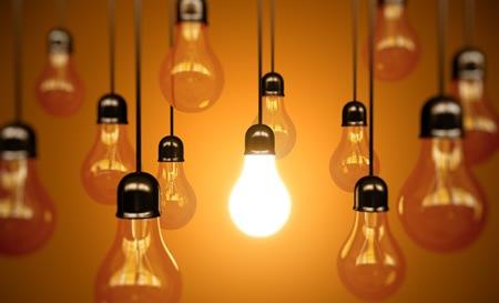 electricity-comparison