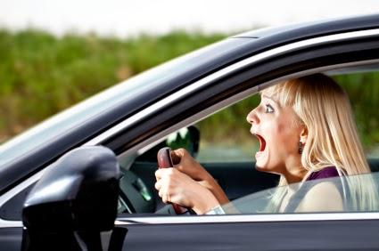 paura-di-guidare